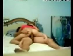 xvideos.com e5e87a3f974290a142f74d9ccf15840c