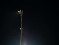 EN.INDOXXI.ONLINE-[Taekwondo-SD.360p]