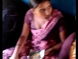 Telugu sexy boobs