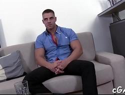 Ameture homosexual porn