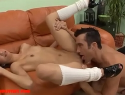 Tightasianpussies.com super skinny tiny asian huge big think long monster cock