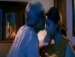 Bangla Sex Movie, Adult Scene 6