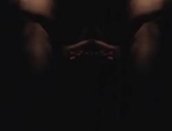 masturbation in the dark