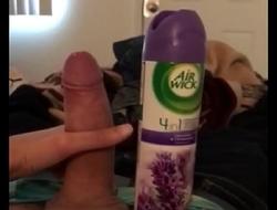 Comparando o Penis - https://clubedasafadezananet.blogspot.com
