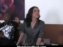 Mommy Likes Black Guys 15
