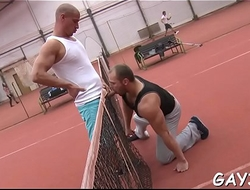 Videos of gay dudes having sex