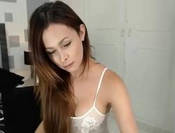 Hot Shemale big Ass