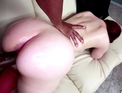 Lily Sincere loves big cock