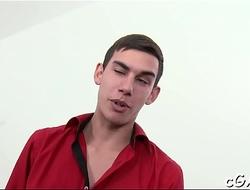 Hd free homo porn