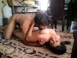 Hot Fucking Sex Of Escorts Girl - NAKEDCAMGIRLZLIVE.COM